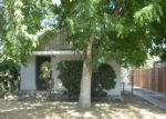Foreclosed Home in Fresno 93702 955 S 8TH ST - Property ID: 3314378