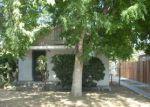 Fresno 93702 CA Property Details