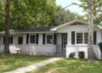 Foreclosed Home in Mobile 36608 6418 MIDDLE RING CT - Property ID: 3314559