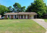 Montgomery 36116 AL Property Details