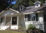 Foreclosed Home in Benton 72019 2811 HOT SPRINGS HWY - Property ID: 3314665