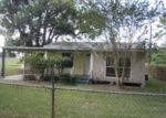 Foreclosed Home in Plant City 33566 3010 E TRAPNELL RD - Property ID: 3314740