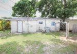 Foreclosed Home in Saint Petersburg 33703 818 48TH AVE N - Property ID: 3314756