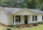 Foreclosed Home in Milner 30257 117 MOORE ST - Property ID: 3314817