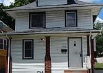 Kansas City 64109 MO Property Details