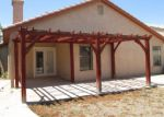 Foreclosed Home in Albuquerque 87114 9200 YVONNE MARIE DR NW - Property ID: 3315263