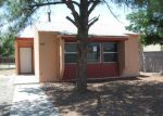 Foreclosed Home in Albuquerque 87108 433 DAKOTA ST SE - Property ID: 3315266