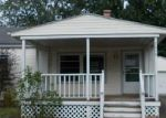 Foreclosed Home in Ashtabula 44004 5850 OGDEN AVE - Property ID: 3315447