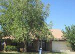 Oklahoma City 73162 OK Property Details