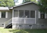 Foreclosed Home in Florence 29501 311 W SUMTER ST - Property ID: 3315600