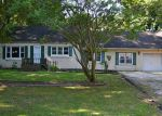 Foreclosed Home in Chesapeake 23322 201 FRANK DR - Property ID: 3315810