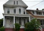Foreclosed Home in Norfolk 23517 318 W 26TH ST - Property ID: 3315825