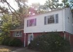 Foreclosed Home in Richmond 23228 10107 KEXBY RD - Property ID: 3315857