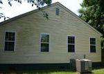 Norfolk 23504 VA Property Details