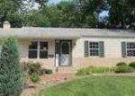 Florissant 63031 MO Property Details