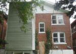 Saint Louis 63115 MO Property Details