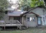 Foreclosed Home in Springfield 65803 1627 N YATES AVE - Property ID: 3316636