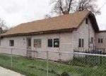 Foreclosed Home in Billings 59105 445 BENCH BLVD - Property ID: 3316647