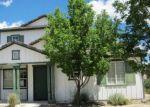 Reno 89521 NV Property Details