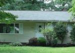 Foreclosed Home in Ashtabula 44004 6205 FOREST DR - Property ID: 3316818