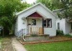 Dayton 45420 OH Property Details