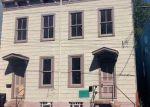 Cincinnati 45214 OH Property Details