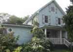 Foreclosed Home in Ashtabula 44004 5703 MADISON AVE - Property ID: 3317060
