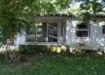 Foreclosed Home in Portland 97216 2415 SE 84TH AVE - Property ID: 3317154
