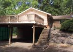 Foreclosed Home in Lebanon 97355 32675 BERLIN RD - Property ID: 3317174