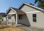 Foreclosed Home in Medford 97504 2467 SPRINGBROOK RD - Property ID: 3317182