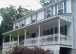 Foreclosed Home in Milford 18337 106 BLUEBERRY DR - Property ID: 3317249
