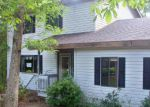 Foreclosed Home in Milford 18337 167 BUTTERNUT RD - Property ID: 3317259