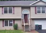 Foreclosed Home in Milford 18337 123 GOLD KEY RD - Property ID: 3317274