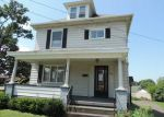 Foreclosed Home in New Castle 16101 1418 THORPE ST - Property ID: 3317324