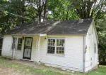 Memphis 38127 TN Property Details