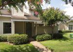 Houston 77035 TX Property Details