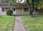 Houston 77021 TX Property Details