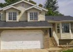 Foreclosed Home in Clearfield 84015 1128 W 1580 N - Property ID: 3317721