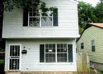 Newport News 23607 VA Property Details