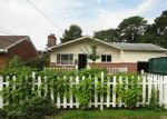 Foreclosed Home in Norfolk 23503 8805 CHESAPEAKE BLVD - Property ID: 3317756