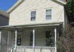 Foreclosed Home in Chesapeake 23324 1127 SEABOARD AVE - Property ID: 3317801