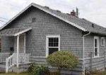 Tacoma 98404 WA Property Details