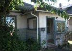 Tacoma 98408 WA Property Details