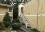 Foreclosed Home in Bellevue 98007 14623 NE 40TH ST APT H5 - Property ID: 3317962
