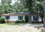 Foreclosed Home in Theodore 36582 3200 CEDAR WOOD DR N - Property ID: 3318183
