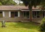 Foreclosed Home in Coden 36523 14151 HEMLEY RD - Property ID: 3318229
