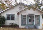 Montgomery 36107 AL Property Details