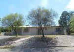 Tucson 85705 AZ Property Details