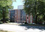 Atlanta 30309 GA Property Details