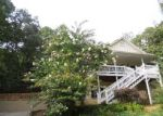 Foreclosed Home in Cartersville 30120 43 ETOWAH LN SW - Property ID: 3318589